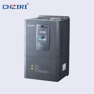 Chziri Zsi800 Zsi800-015инвертора солнечной энергии t4 15 квт