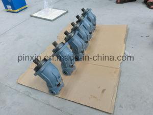 RexrothシリーズポンプA2fo32油圧ピストン・ポンプ