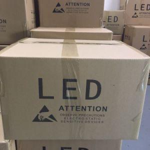 12 В постоянного тока для поверхностного монтажа5730 светодиодный модуль для рекламы подписать водонепроницаемый чистого белого цвета