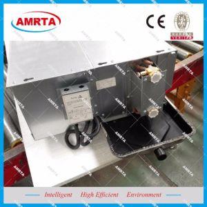 Recordações Hotel Hospital Office Comerciais Fcu Alta E. S. P. a unidade da bobina do ventilador