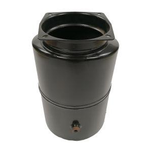 수력 펌프 팩을%s 도매 OEM 5L 석유 탱크