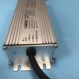 Professional Adaptador de corriente para LED con protección IP67