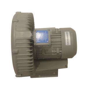 Piscina SPA utilizar Mini Bomba de aire de aspiración o succión