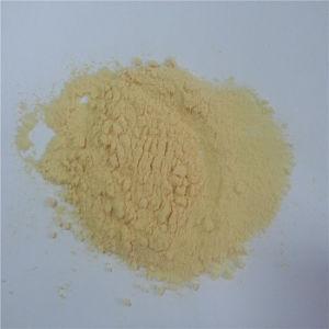 Het Poeder van de Meststof van het Aminozuur van de Landbouw van het aminozuur