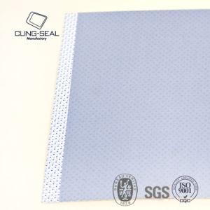 Amianto compuestos reforzados con lengüetas libres de hojas de la junta de brida de 1,6 mm