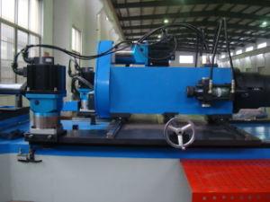 Популярные полностью автоматическая машина изгиба трубопровода