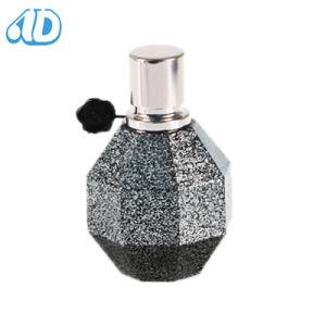 広告P193のスプレーのガラス香水瓶100ml 30ml