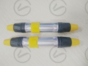 Водонепроницаемый кабельный разъем Cannon 3 контактный микрофон IP65 штырьковым разъемом XLR