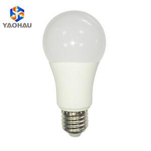 Accueil Yaohau Ampoule de LED Ampoules d'éclairage lumière lampe LED 3W 5W 7W 9W 12W 18W Feux d'ampoule