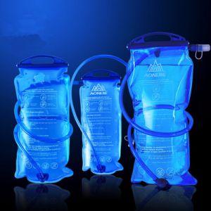 L'hydratation de la vessie Camping Randonnée à Vélo Pack sac d'eau