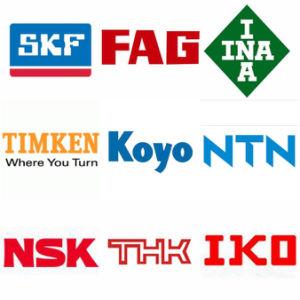 Sfera di SKF Timken NSK NTN IKO Koyo THK e cuscinetto a rullo originali