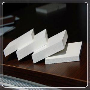 2019 La Chine de haute qualité personnalisée 8mm 10mm de PVC Feuille de mousse
