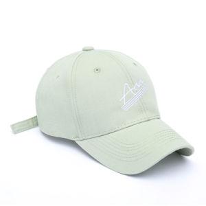Campo de Golf personalizadas camionero tapa tapa de la moda de algodón Deporte Hat Gorra de béisbol