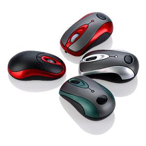 optische Mäuse 3D (OM-119)