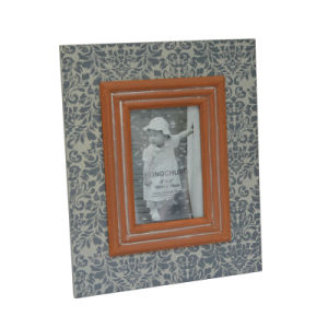 Home Decoのための標準的なWooden Picture Frame
