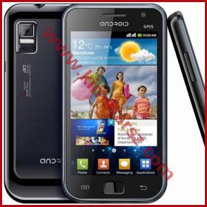 Smart 3G Celular X19I