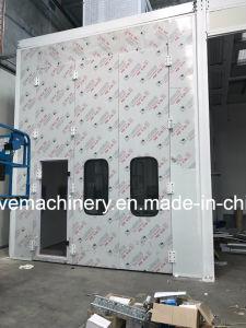 Стальные конструкции промышленных для покраски