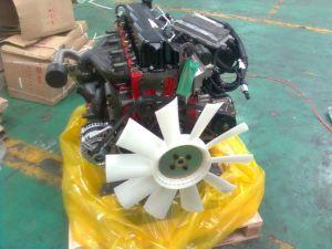 Cummins Isf 3.8 S3154エンジン