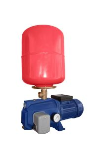 Bomba de Água (AUJET60-100)