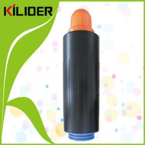 Kompatible Verbrauchsmaterial-Toner-Kassette für Drucker des Canon-Kopierer-IR-5055