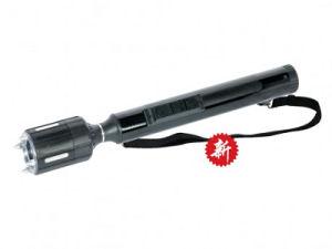 Dww-701 (370ZBD) Stun Gun