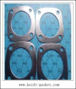 Alta qualità Graphite Gasket/Washer per Vehicle