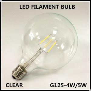 Freier Raum des LED-Heizfaden-Fühler-(G125-4With5W)