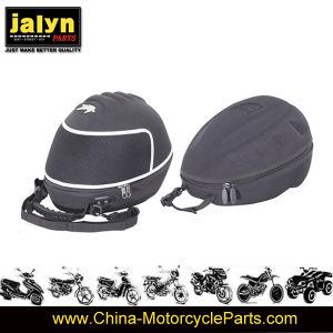 オートバイのアクセサリの方法オートバイのヘルメット袋
