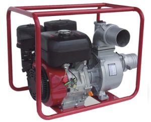 La pompe à eau de l'essence de 2 pouces