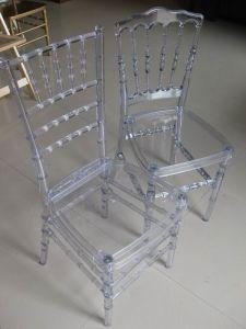 공장은 직접 Tiffany Wedding 의자를 공급한다