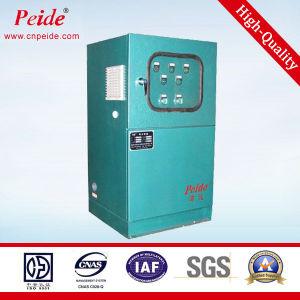 Sterilizer do tanque de água para a purificação da desinfeção da água