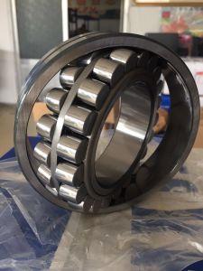 Banheira de venda dos rolamentos de alta velocidade 22224 preço de fábrica do Rolamento Esférico