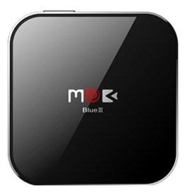 Mokablue adaptador de cartão SIM GSM Bluetooth