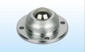 Ia-19R/ 25r/ 38r Tipo de unidades de transferência de esfera esfera de aço de rolamento de esferas