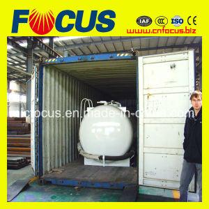 La Feria de Cantón Venta caliente Alimentador de cemento, neumático cinta transportadora de cemento transporte de cemento en silos
