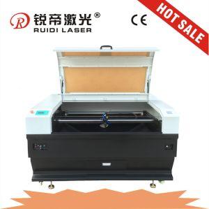 *Rd 1300*900の非金属レーザーの切断装置/木製のアクリルFarbric/の布またはガラスまたはLeather/MDF