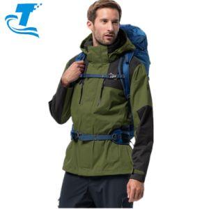 Custom para homem Pullover impermeável casaco Windbreaker Atacado baratos Wind Breaker, casaco personalizado Windbreaker