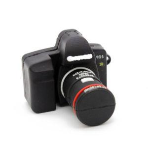 8GB de Aandrijving van de Flits van de Camera USB van de Aandrijving van de Pen van de Camera USB2.0 van het beeldverhaal