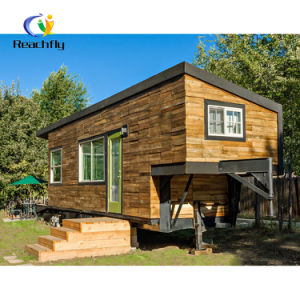 Home Depot Prefabricados Casas Edificios Comerciales Complejo Modular Smart Casa De Madera