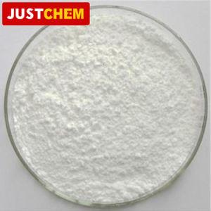 Acheter de la poudre de qualité alimentaire avec le meilleur prix d'acide ascorbique (vitamine C)