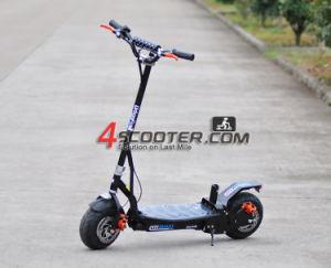 最もよい価格の24V 300Wの容易なFoldable電気スクーター