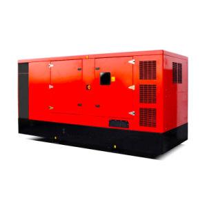 重い発電機を使用して別のサポートOEMの耐久財