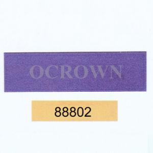 変更の自動ペンキカラー、カメレオンの顔料の粉の工場を着色しなさい