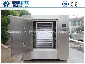Bandeja de vácuo de microondas personalizados multifunção forno de secagem dos produtos agrícolas