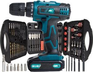 118 PCS HSS brocas para herramientas eléctricas Accesorios