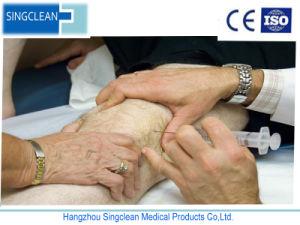 Hyaluronic Zure Injectie van Ce Singjoint voor Gezamenlijke Pijn