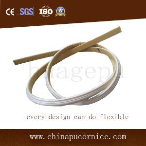 Molde flexível do plutônio da alta qualidade com preço de fábrica