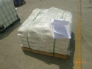 10326-27-9 het Dihydraat van het Chloride van het barium 99% Gebruik in Industrie