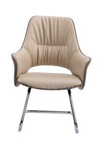 アーム(Ht830c)を搭載する高い等級のVistorの椅子