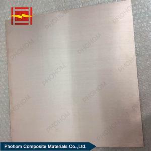 調理器具のためのC11000銅の覆われた版